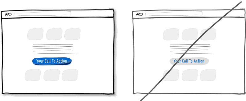 idea011-png