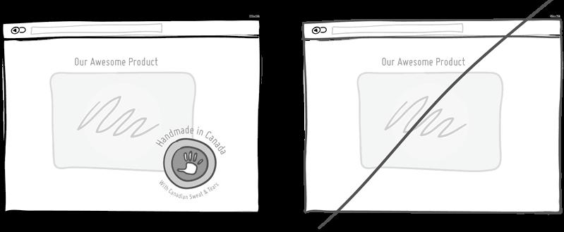 idea012-png