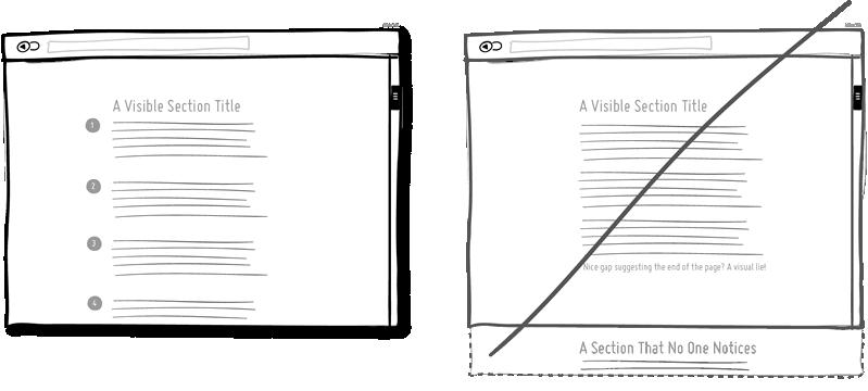 idea015-png