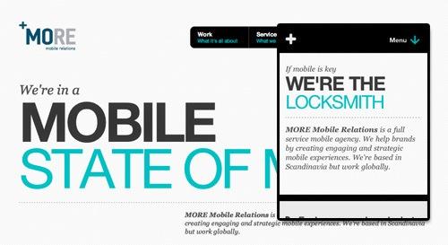 11-trang-web-co-giao-dien-mobile-dep-nam-2015-1