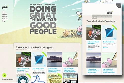 11-trang-web-co-giao-dien-mobile-dep-nam-2015-6