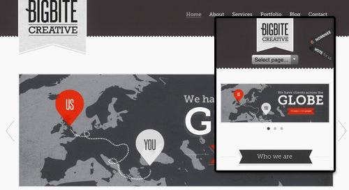 11-trang-web-co-giao-dien-mobile-dep-nam-2015-8