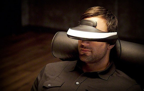 images1662009_Sony_HMZ_T1_Head_Mounted_Display