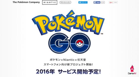 pokemon-go-560x311