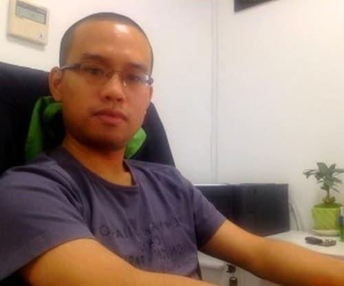 tai-sao-lap-trinh-vien-developer-can-hoc-uiux-1