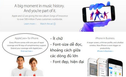 tai-sao-lap-trinh-vien-developer-can-hoc-uiux-5