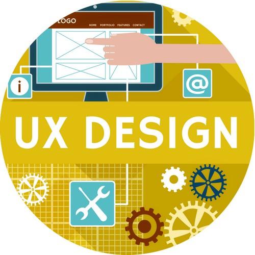 tim-hieu-ux-design-la-gi-1
