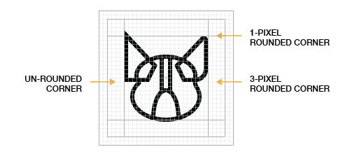 nhung-dieu-can-biet-de-thiet-ke-logo-14