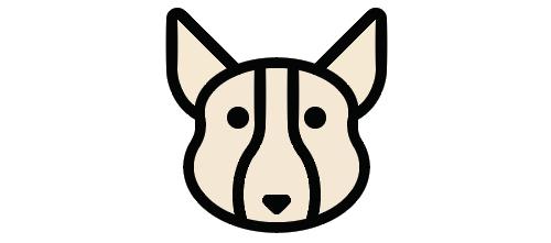 nhung-dieu-can-biet-de-thiet-ke-logo-15