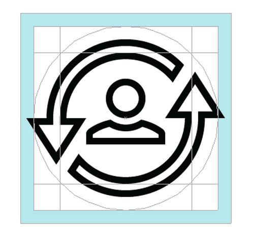 nhung-dieu-can-biet-de-thiet-ke-logo-5
