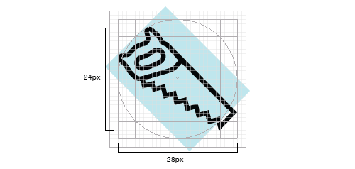 nhung-dieu-can-biet-de-thiet-ke-logo-8