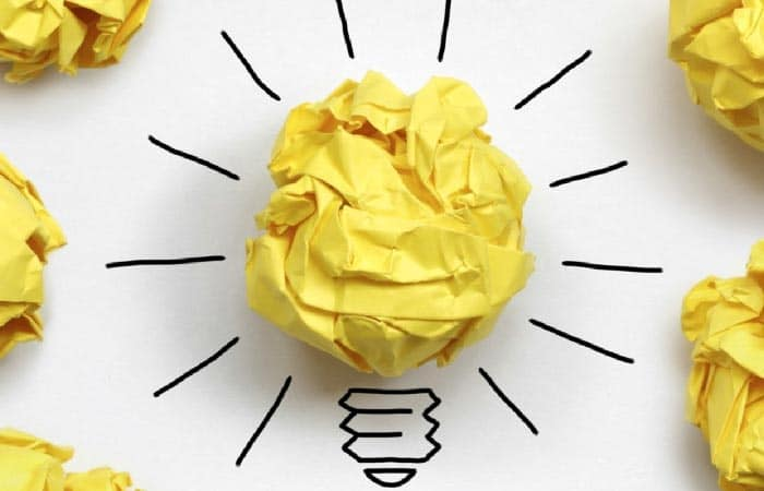 creative-ideas-dubai-700x450
