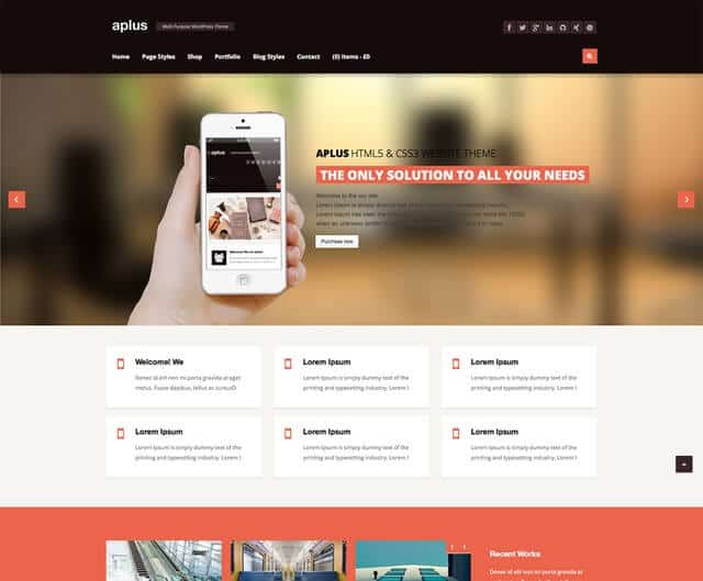 topuxd-creative_phai-chang-nghe-thiet-ke-web-web-designer-da-het-topuxdi_02