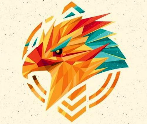 xu-huong-thiet-ke-logo-trong-nam-2016-8